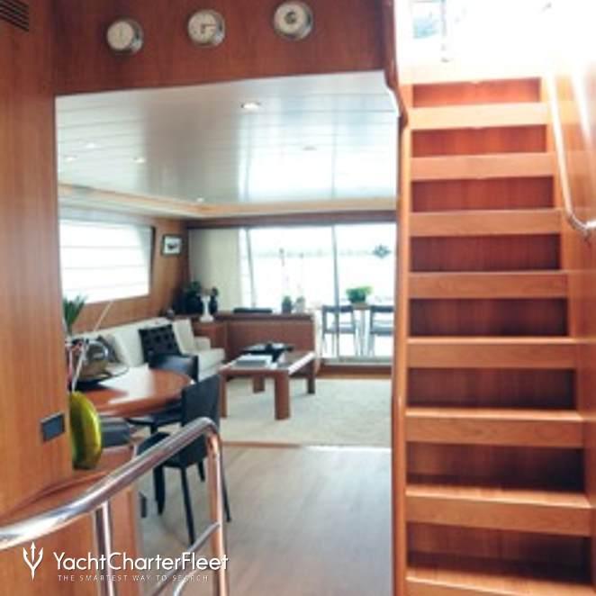 Whitehaven photo 27