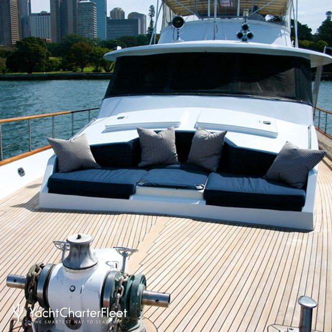 The Boat photo 15