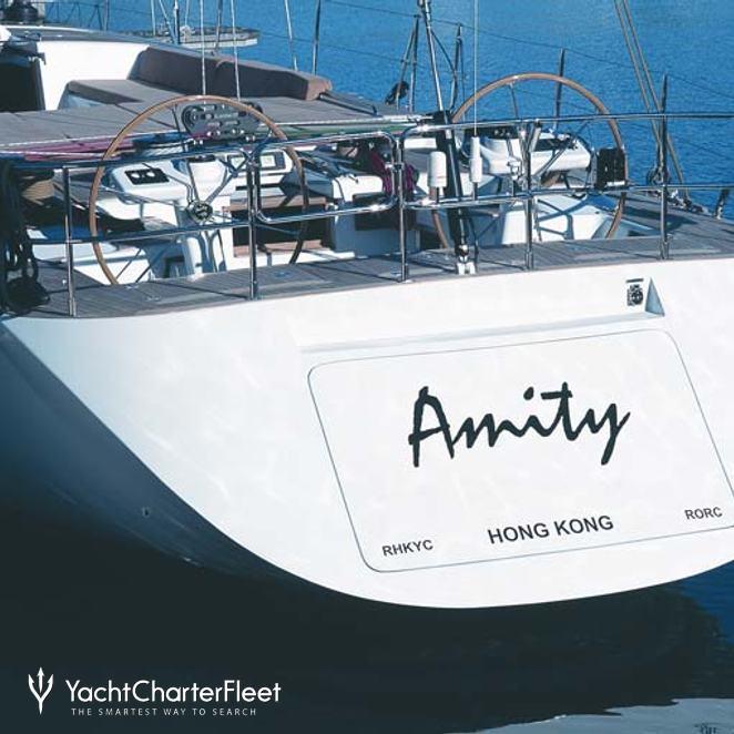 Amity photo 4