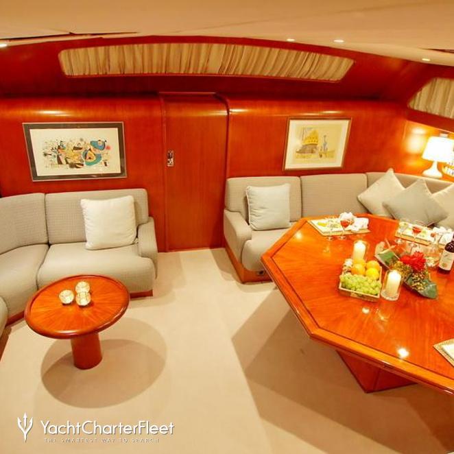 Sea Shuttle photo 4
