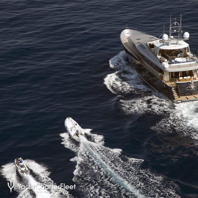 XO of the Seas photo 28