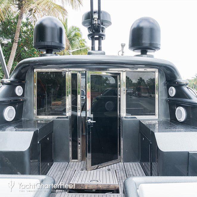 Miami Vice photo 2