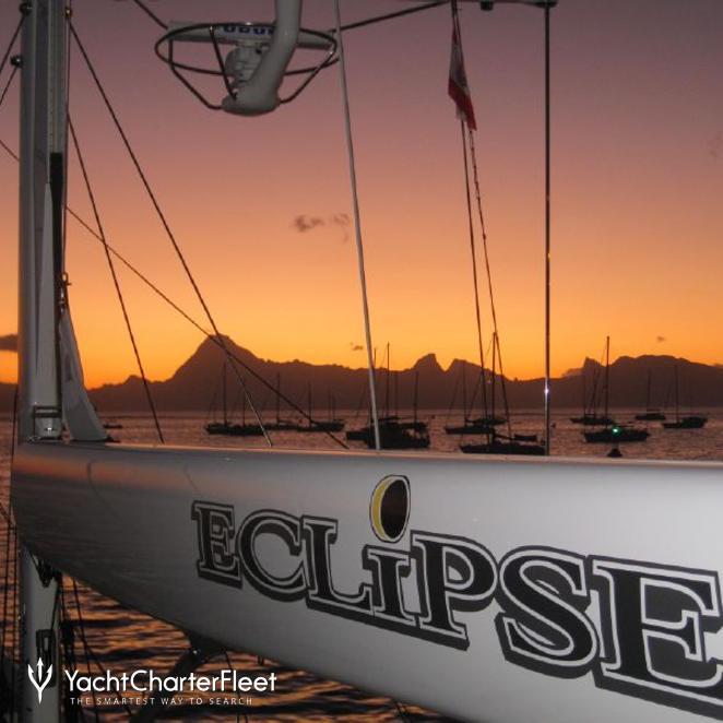EclipseEIS Pre-Refit photo 16
