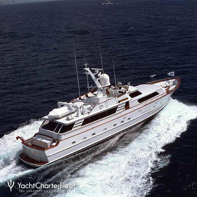 On Seafari photo 1