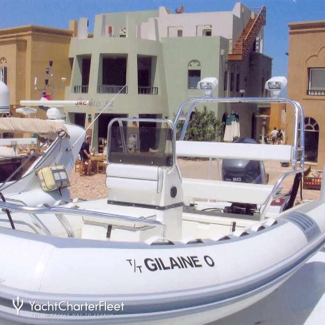 Gilaine O photo 40