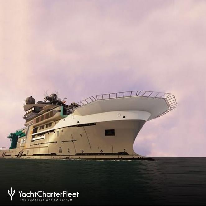 OceanXplorer 1 photo 3