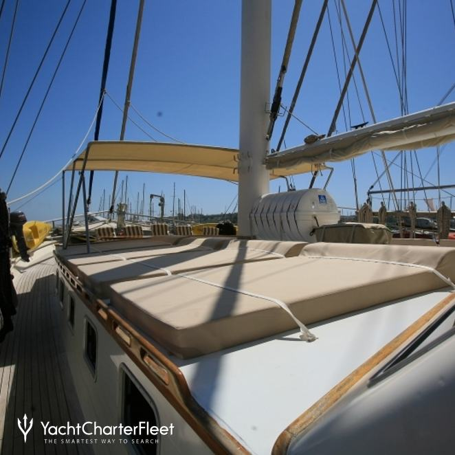 Aegean Clipper photo 14