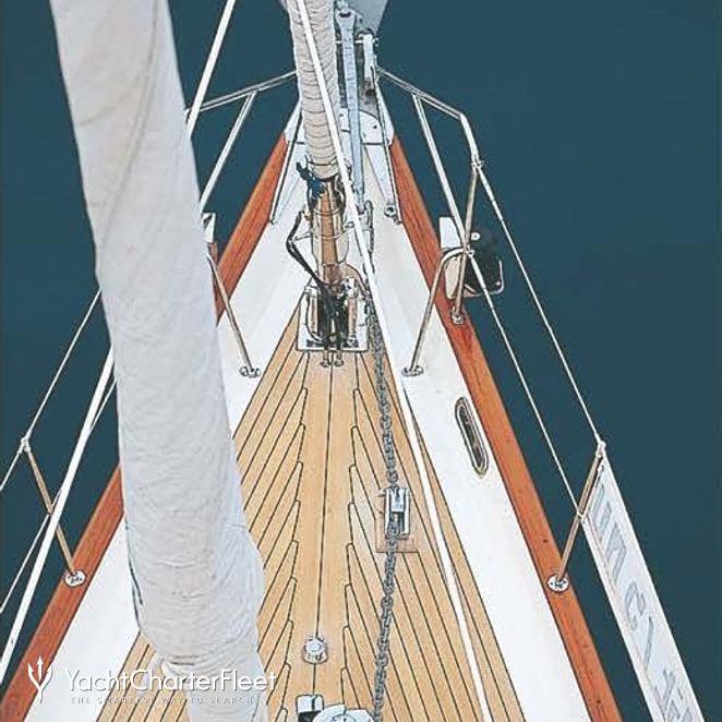 Whitefin photo 21