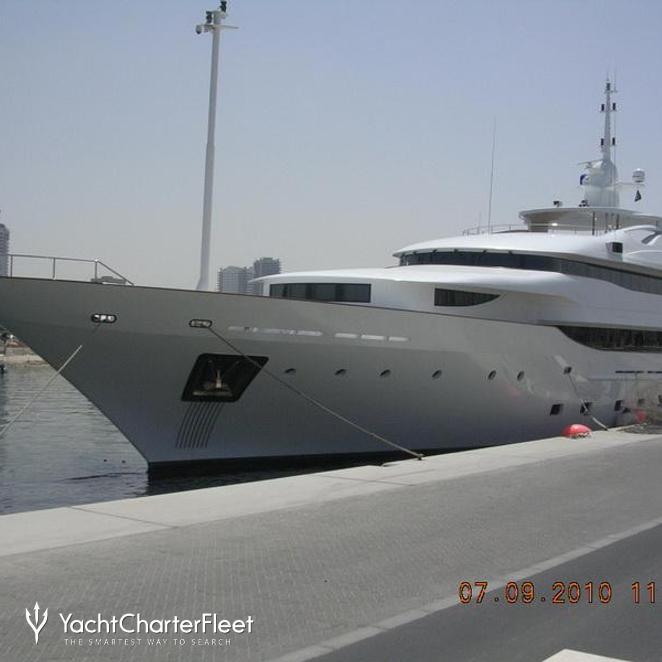 Sharjah 1 photo 1