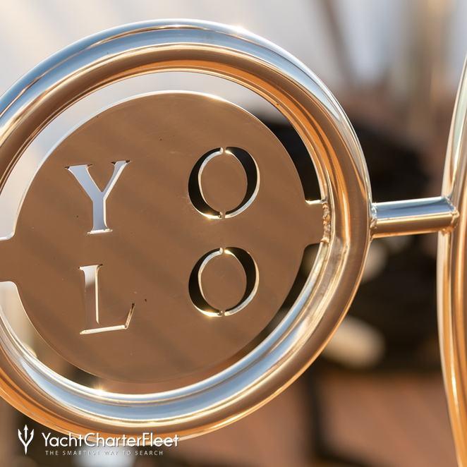 Yolo photo 6