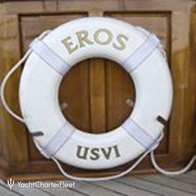 Eros photo 20