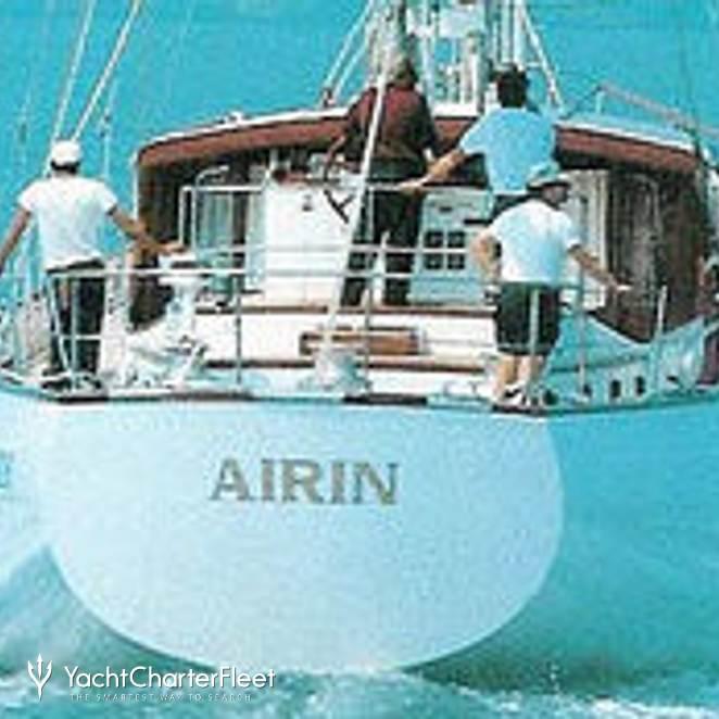 Airin photo 2