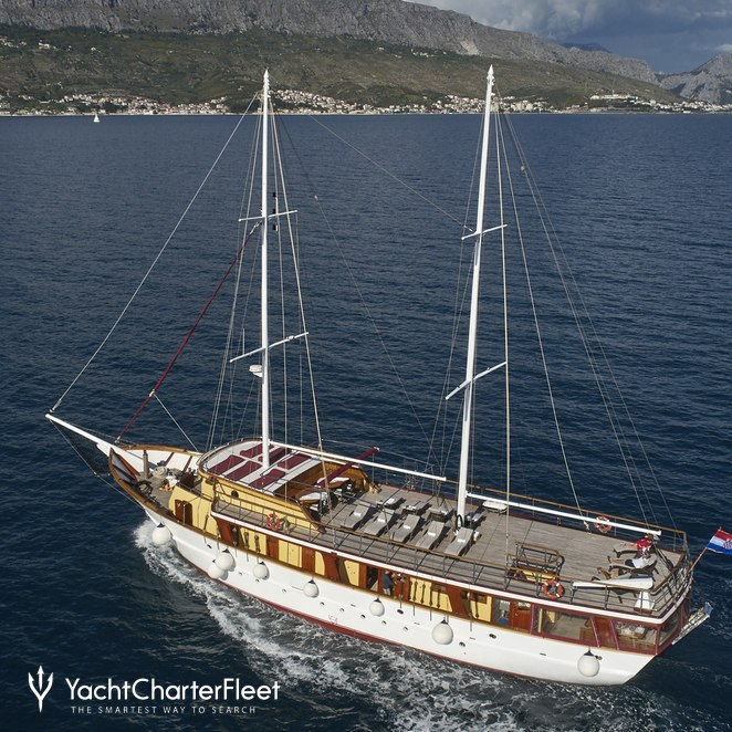 Cataleya photo 26