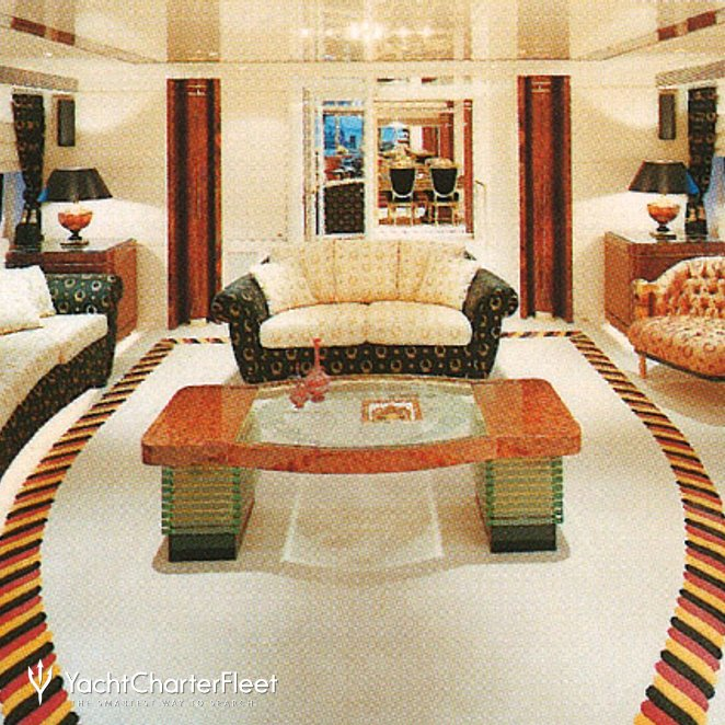 ObsessionsInterior Featured photo 7