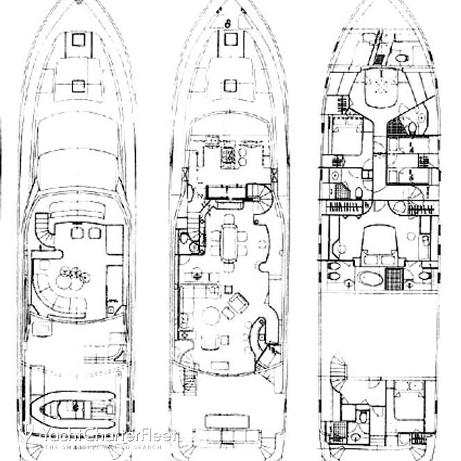 AndiamoDeck plan layouts photo 45