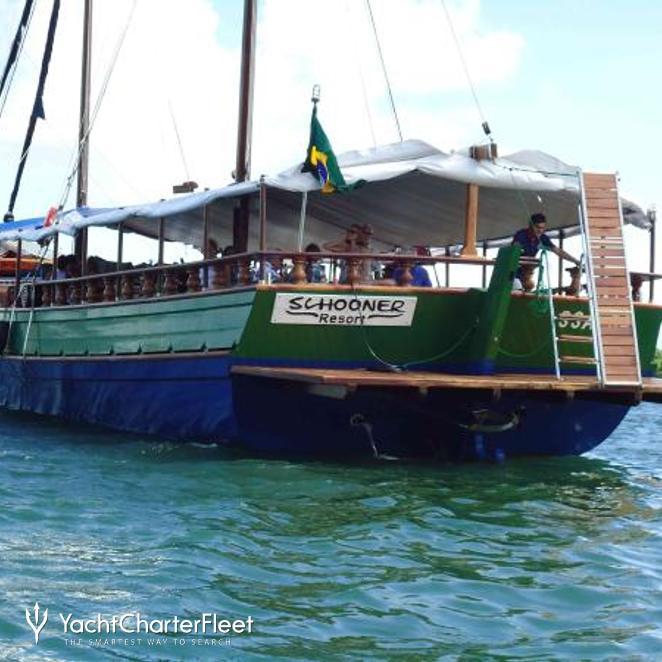 Schooner Resort photo 3