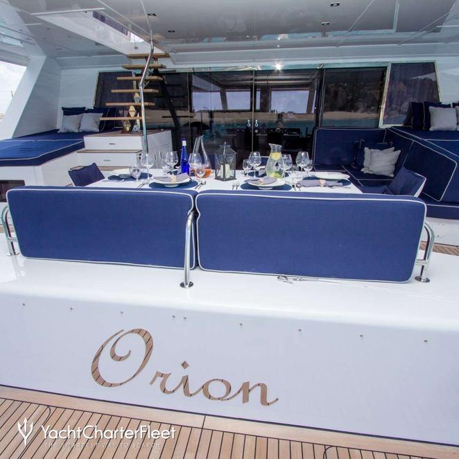 Orion photo 14