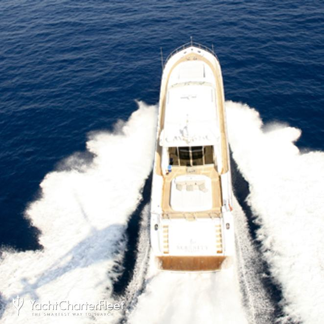 Serenity AtlanticLifestyle Featured photo 3