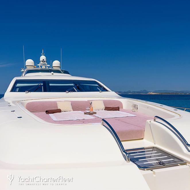 Love Boat photo 2