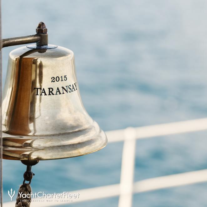 Taransay photo 28