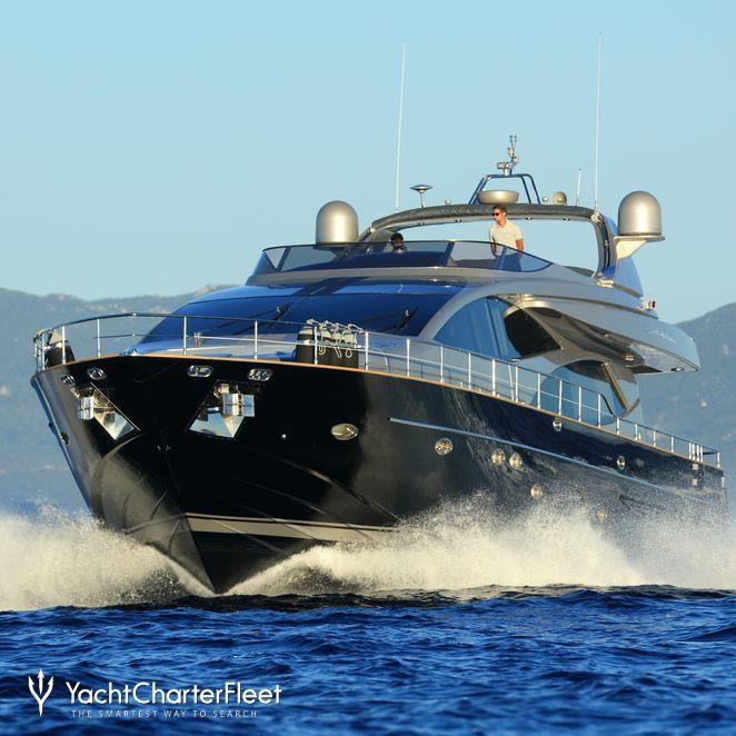 Black Pearl Ajaccio photo 22