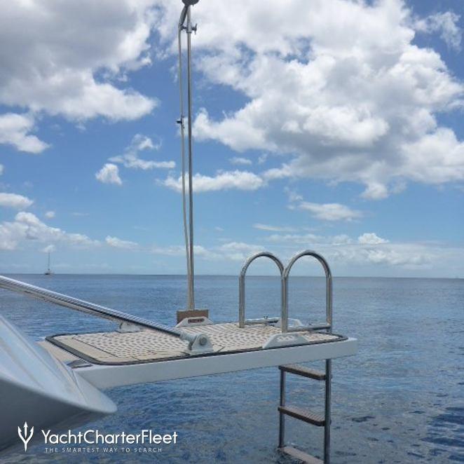 Sea Breeze photo 16