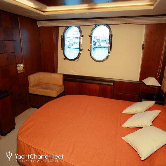 Hye Seas II photo 8
