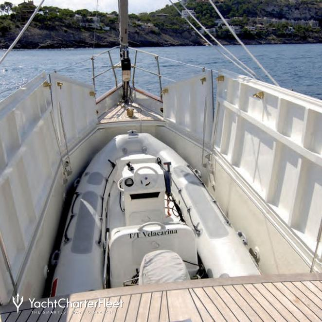Velacarina photo 14
