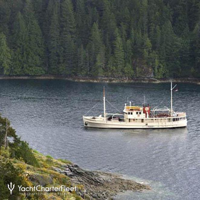 Pacific Yellowfin photo 25