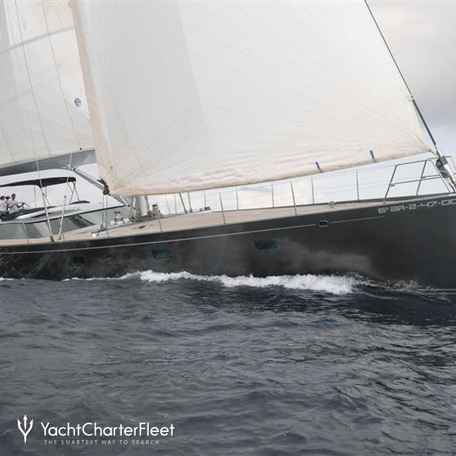 Concordia photo 1
