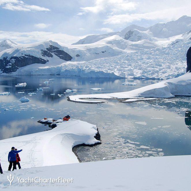 Hanse Explorer photo 22