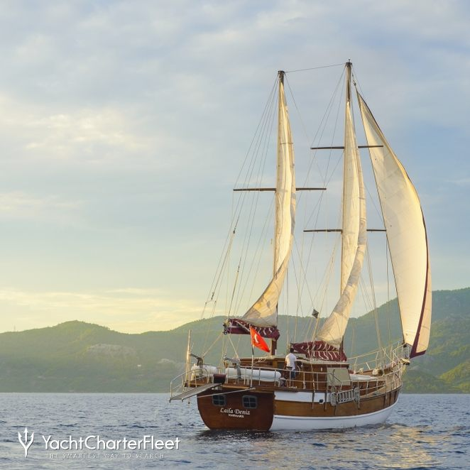 Laila Deniz photo 11