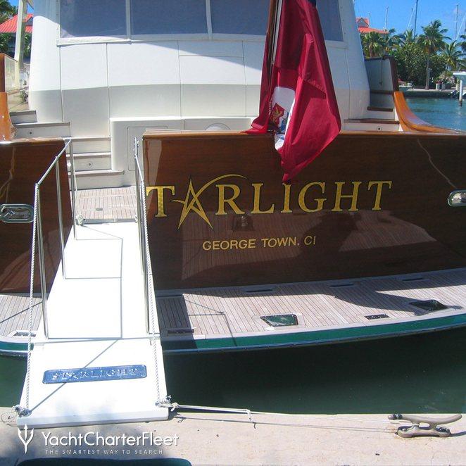 Starlight photo 19