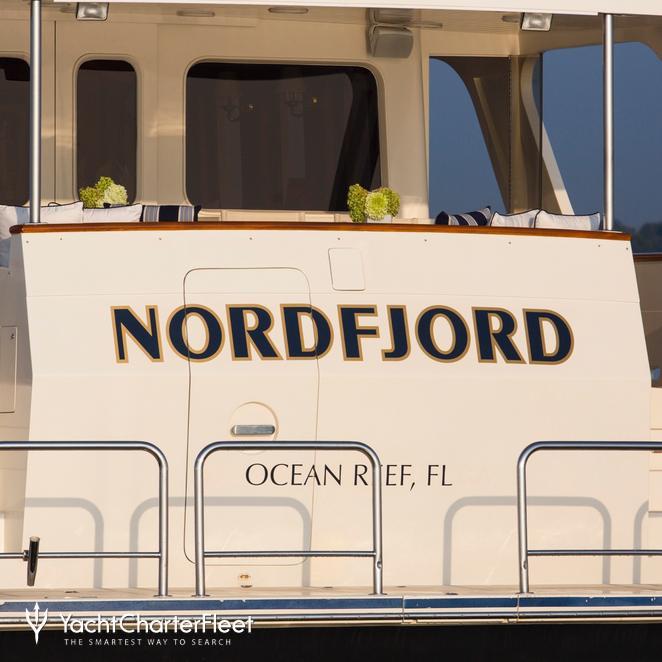 Nordfjord photo 28