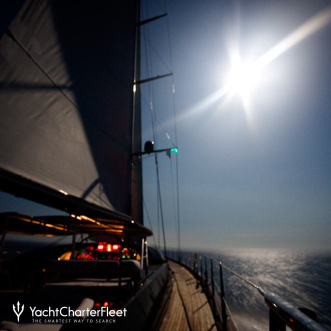 Celtic Spirit Of Fastnet photo 38
