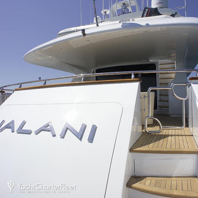 Nalani photo 4