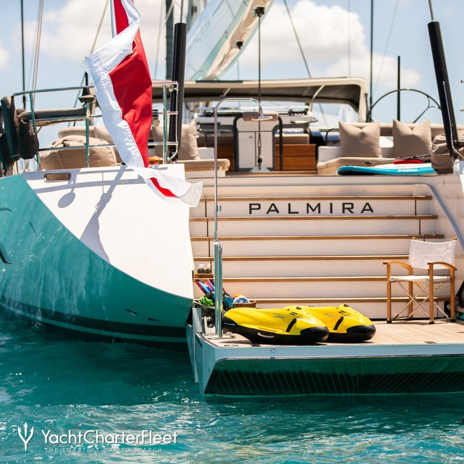 Palmira photo 5
