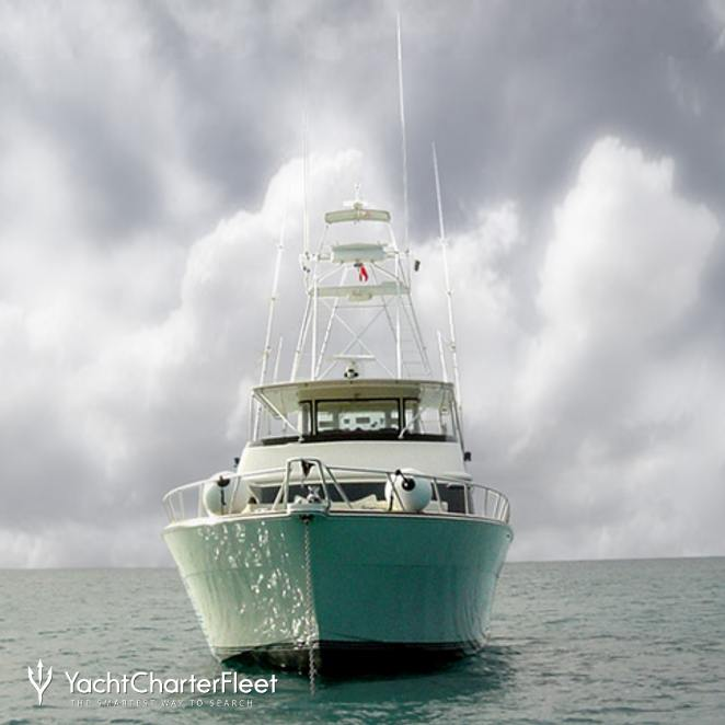 Sea Student photo 2