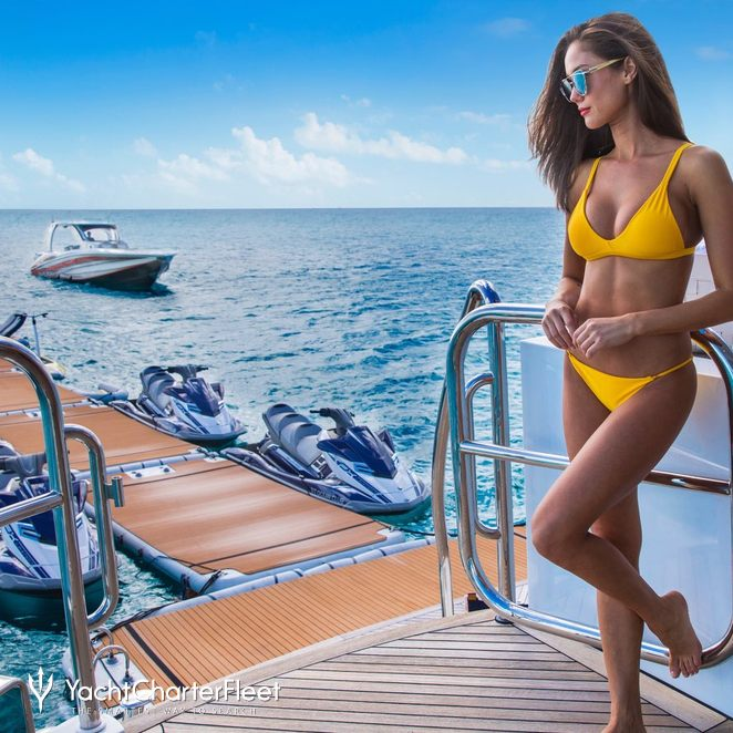 Ocean Club photo 4