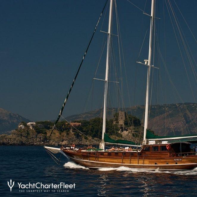 Deriya Deniz photo 25