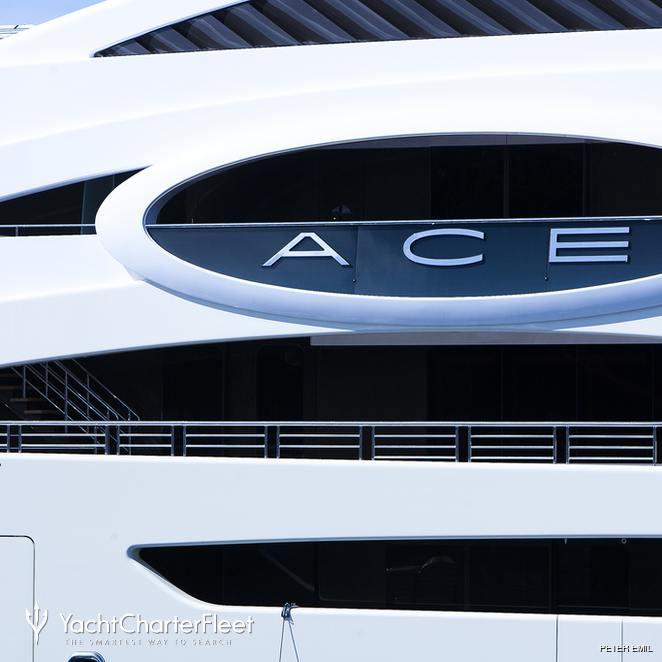 Ace photo 13