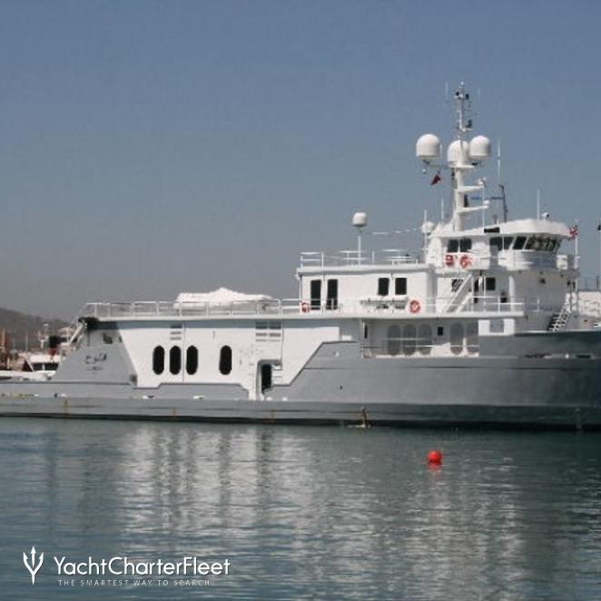 Al Shoua photo 1