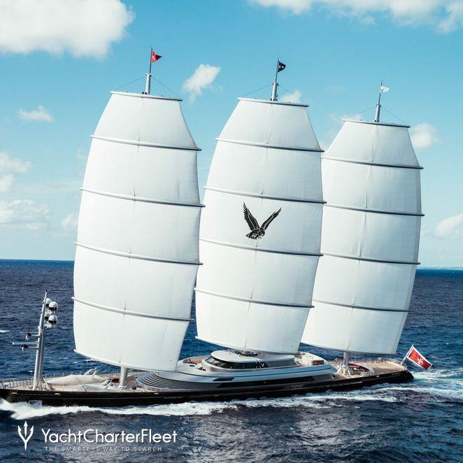 Maltese Falcon photo 65