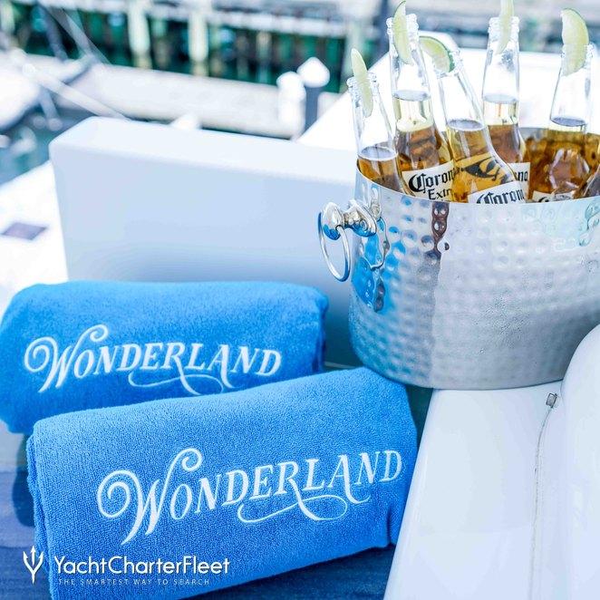 Wonderland photo 34