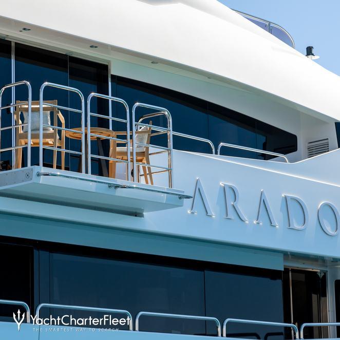 Arados photo 6