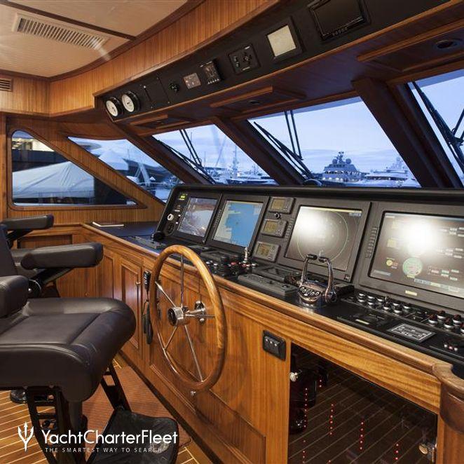 Seas To See photo 27