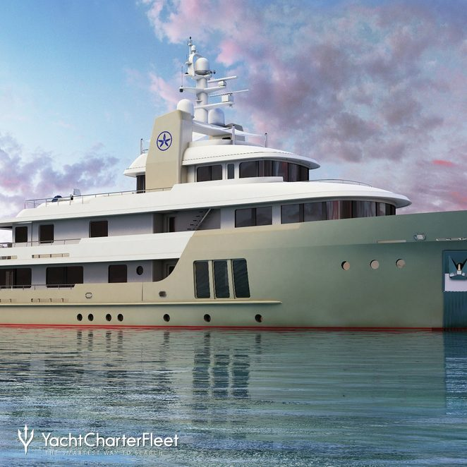 E & EEIS Yacht Models photo 45