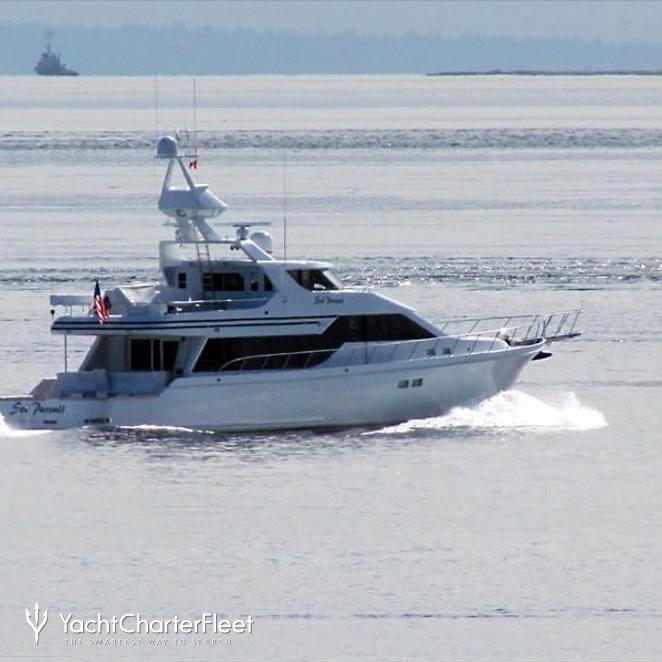 Sea Patron photo 2