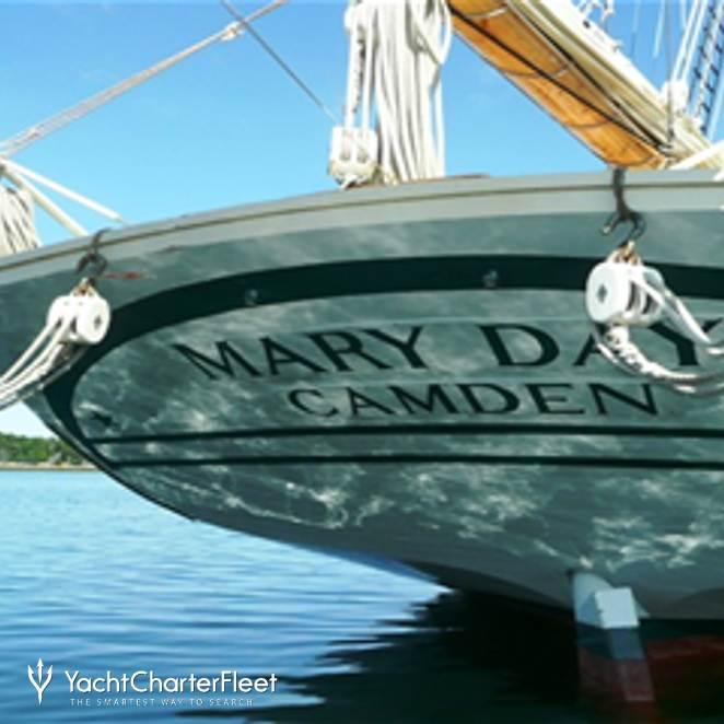 Mary Day photo 4