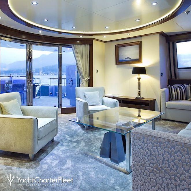 XO of the Seas photo 9